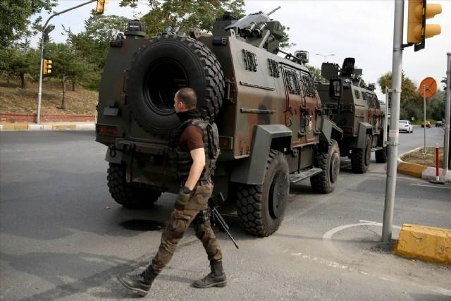 PKK'nın korkulu rüyası 'Ejder Yalçın' 2