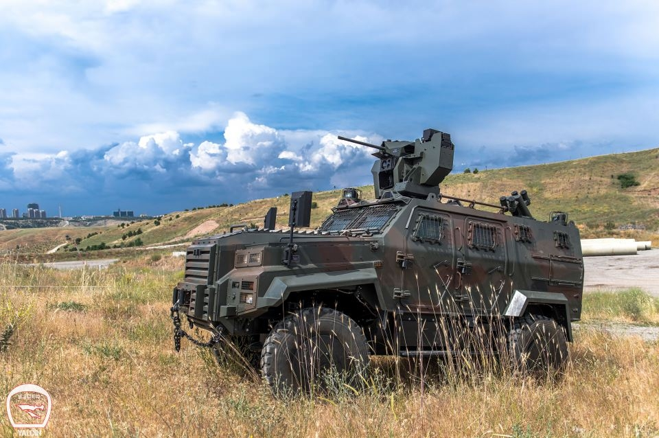 PKK'nın korkulu rüyası 'Ejder Yalçın' 41