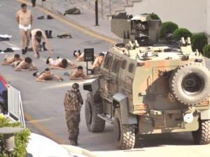 PKK'nın korkulu rüyası 'Ejder Yalçın'