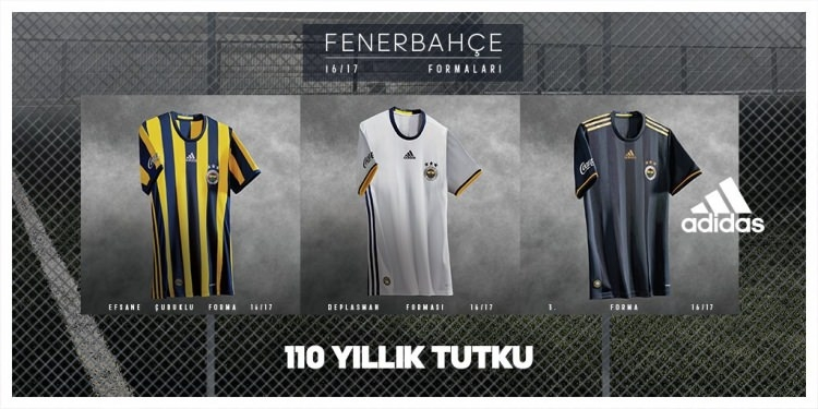 Galatasaray mor formasını tanıttı 19