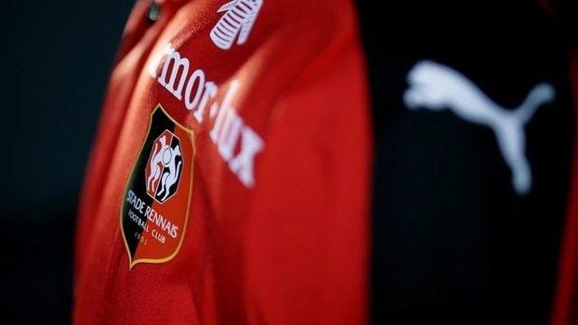 Galatasaray mor formasını tanıttı 91