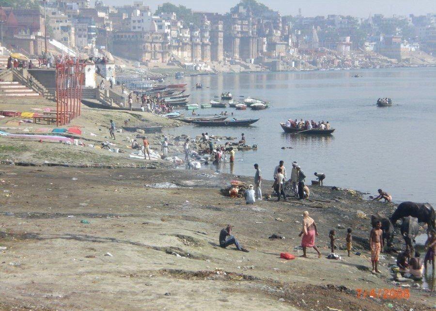 Sadece Hindistan'da görebileceğiniz fotoğraflar 3