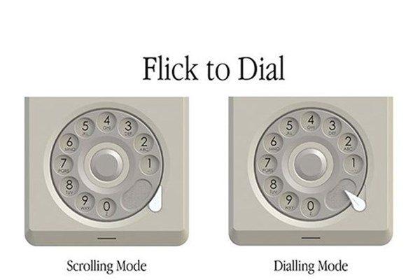 iPhone 30 yıl önce çıksaydı? 4