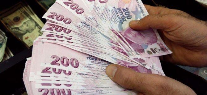 Hükümet düğmeye bastı! 2 bin TL maaş 10