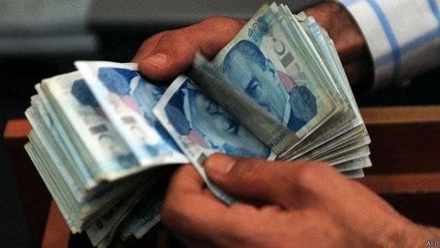 Hükümet düğmeye bastı! 2 bin TL maaş 14