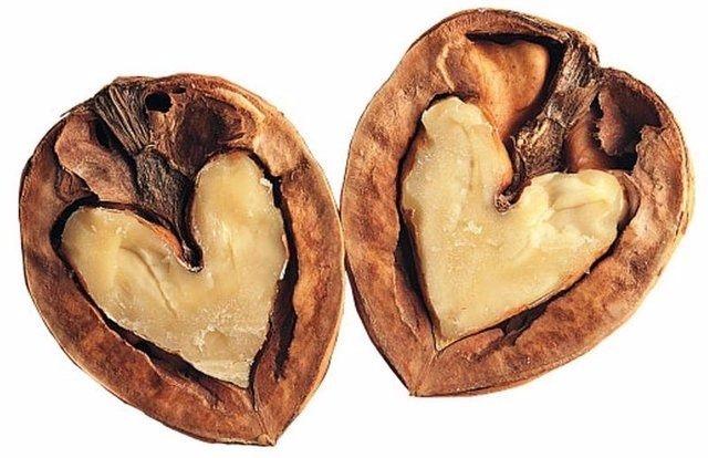 Ceviz kalbi nasıl etkiliyor? 7