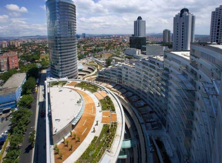 İşte Arda Turan yeni evi! 6