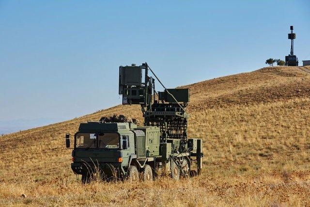 Rusya'nın füzesine Türk ayarı 119