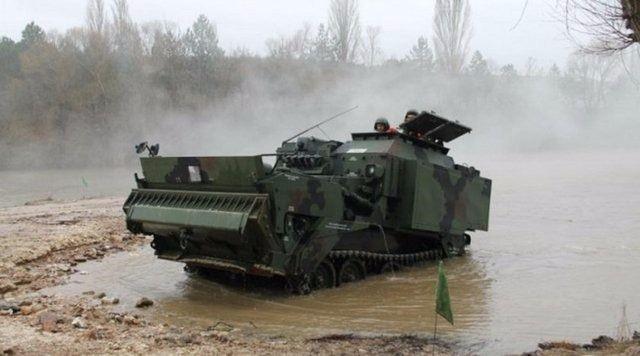 Rusya'nın füzesine Türk ayarı 130