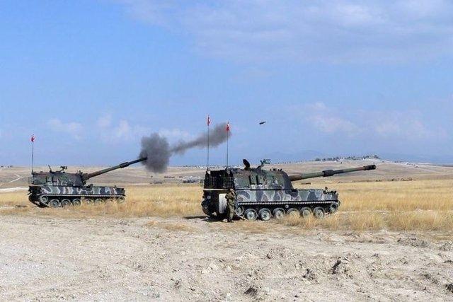 Rusya'nın füzesine Türk ayarı 36