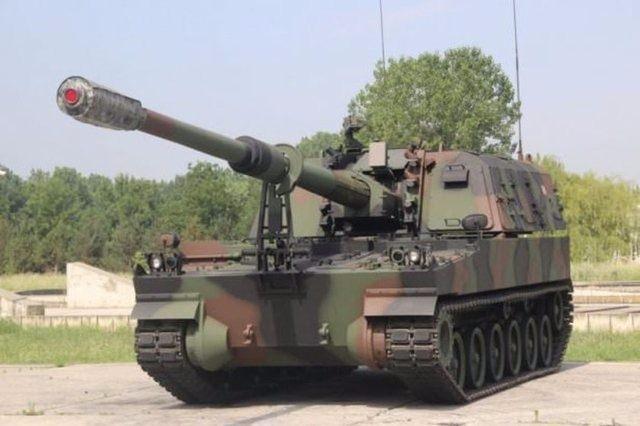 Rusya'nın füzesine Türk ayarı 37
