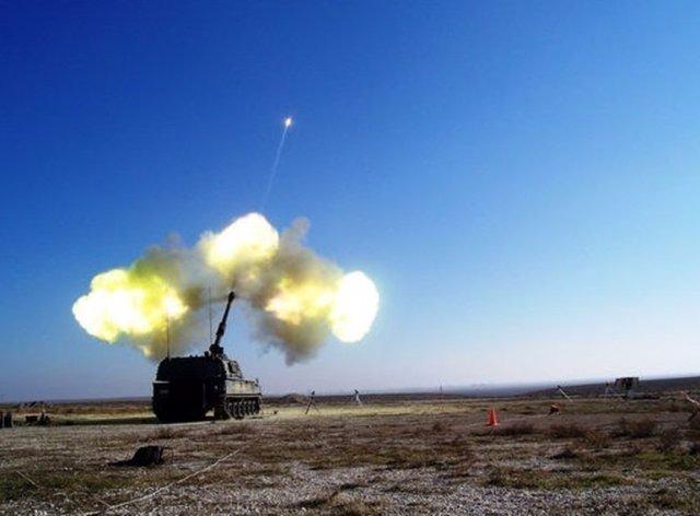 Rusya'nın füzesine Türk ayarı 40