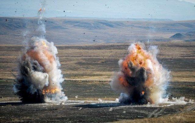 Rusya'nın füzesine Türk ayarı 41