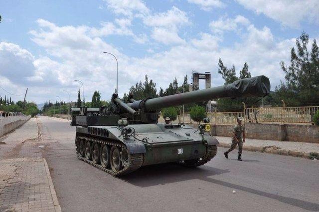 Rusya'nın füzesine Türk ayarı 47