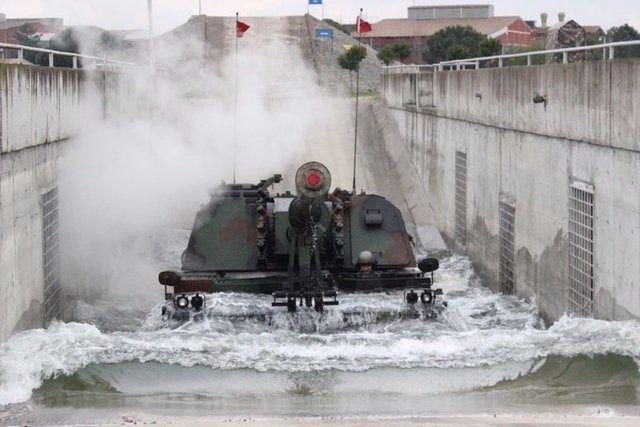 Rusya'nın füzesine Türk ayarı 50