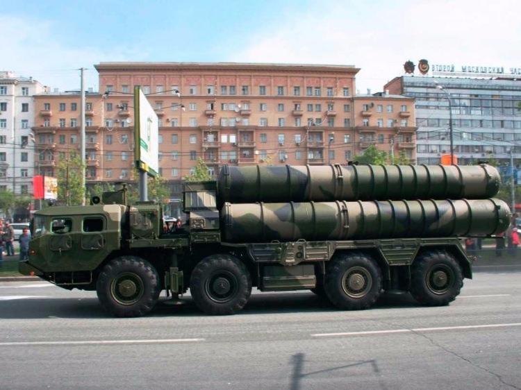 Rusya'nın füzesine Türk ayarı 8