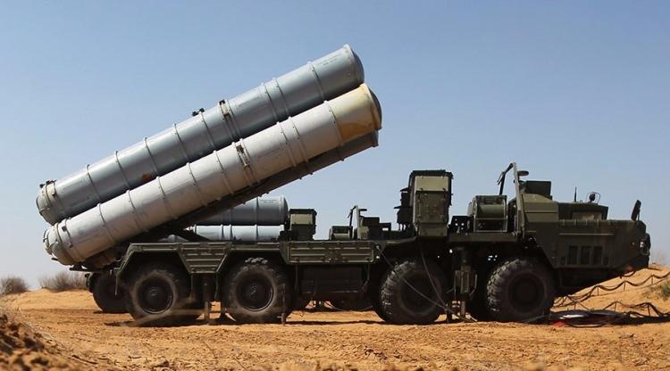Rusya'nın füzesine Türk ayarı 9