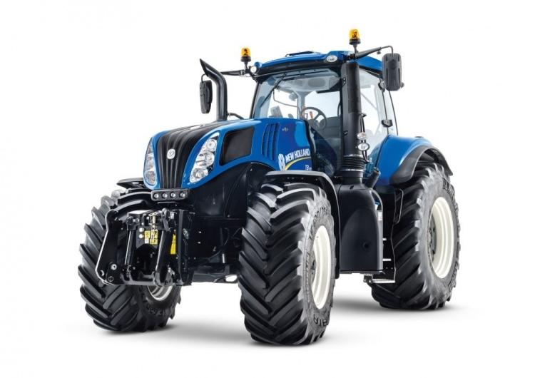 Bu traktörün değeri 1 milyon lira 10