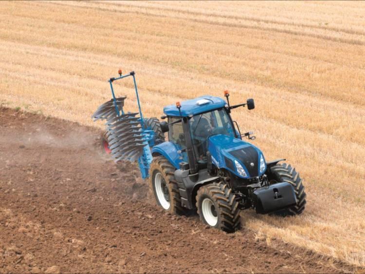 Bu traktörün değeri 1 milyon lira 11