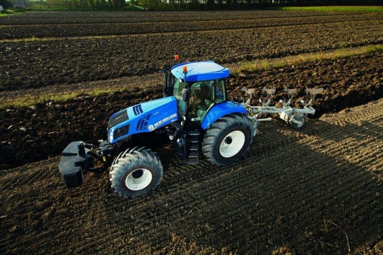 Bu traktörün değeri 1 milyon lira 14