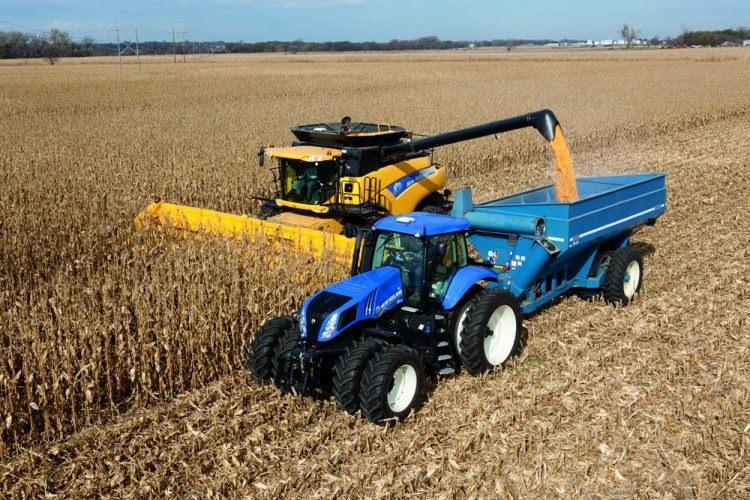 Bu traktörün değeri 1 milyon lira 15