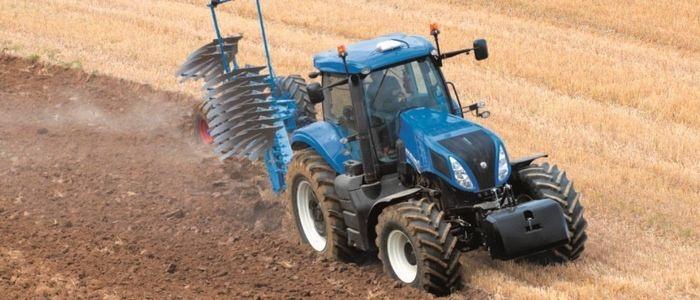 Bu traktörün değeri 1 milyon lira 16