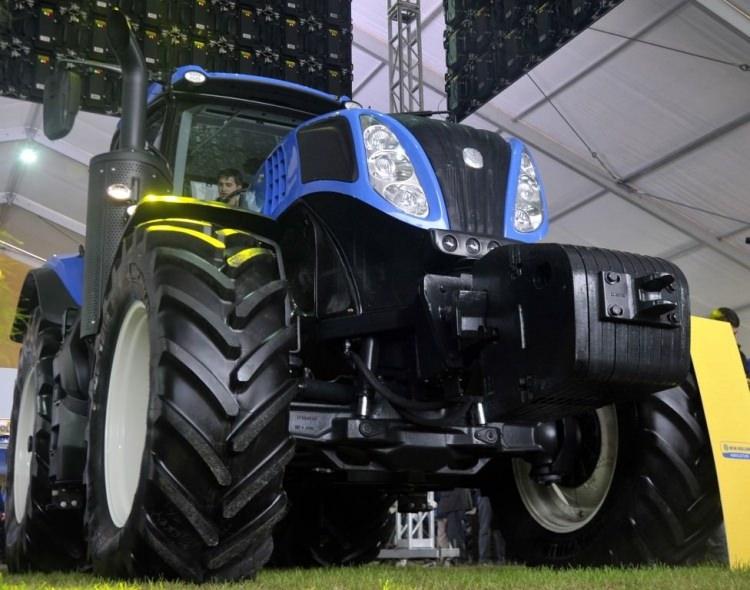 Bu traktörün değeri 1 milyon lira 2