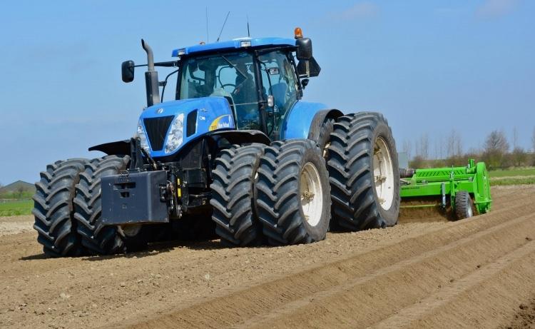 Bu traktörün değeri 1 milyon lira 3