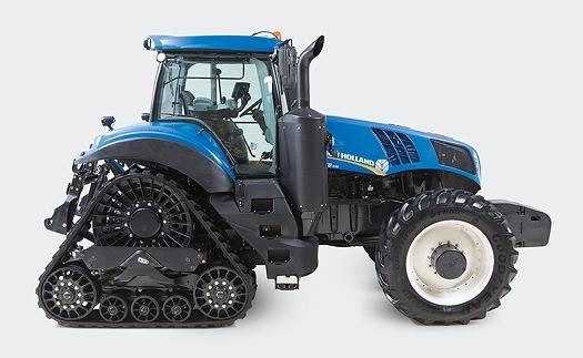 Bu traktörün değeri 1 milyon lira 4