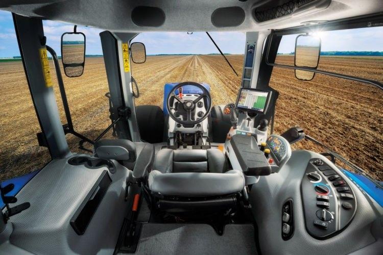 Bu traktörün değeri 1 milyon lira 6