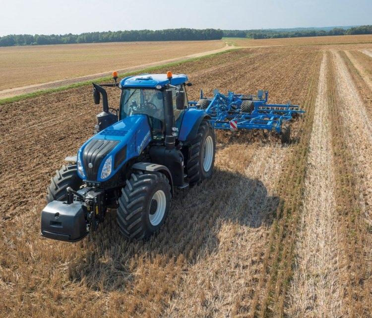 Bu traktörün değeri 1 milyon lira 8