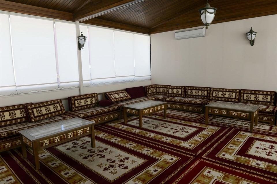 OHAL kapsamında kapatılan 53 okul yeniden açıldı 46