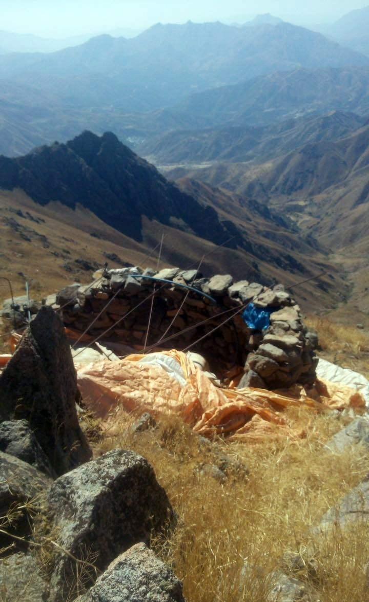 PKK'nın ekonomi kaynağına büyük darbe 2