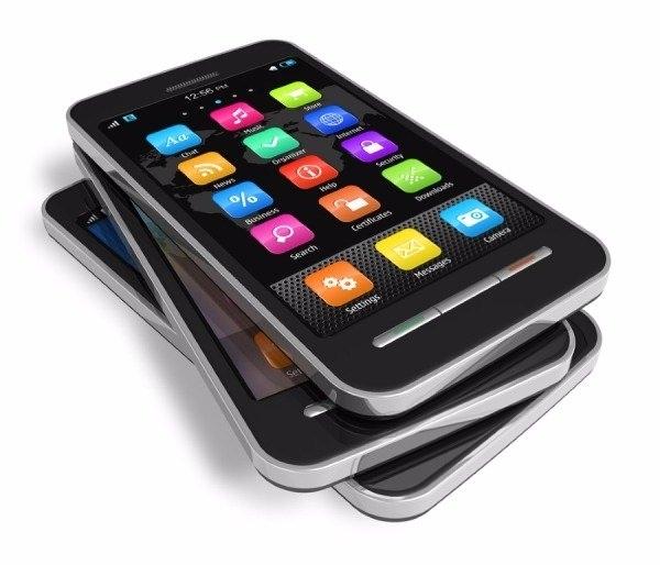 Telefonunuzda bu uygulama varsa hemen silin! 10