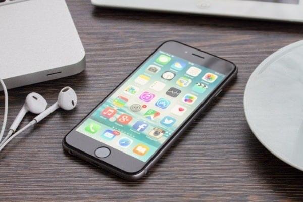 Telefonunuzda bu uygulama varsa hemen silin! 12