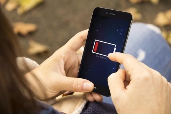 Telefonunuzda bu uygulama varsa hemen silin! 14