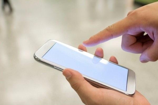 Telefonunuzda bu uygulama varsa hemen silin! 15
