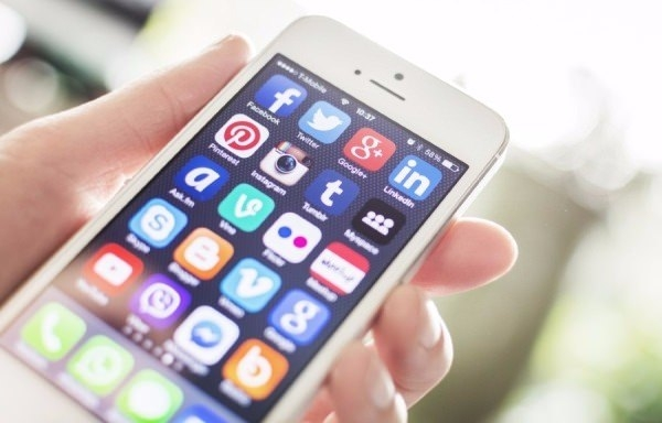 Telefonunuzda bu uygulama varsa hemen silin! 2