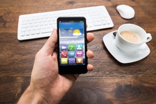 Telefonunuzda bu uygulama varsa hemen silin! 21