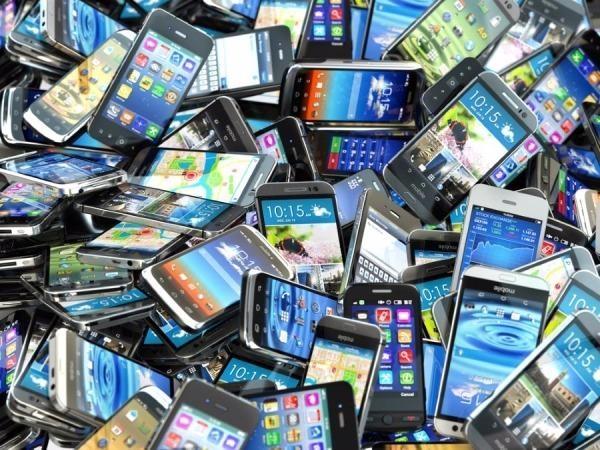 Telefonunuzda bu uygulama varsa hemen silin! 3
