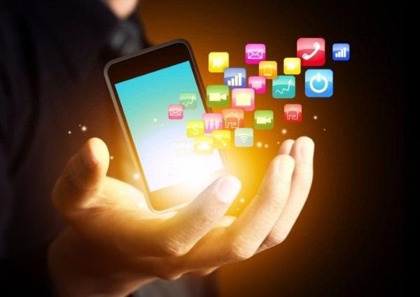 Telefonunuzda bu uygulama varsa hemen silin! 4