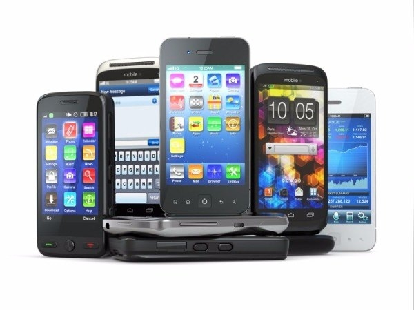 Telefonunuzda bu uygulama varsa hemen silin! 5