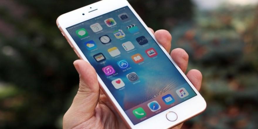 iPhone hafızasını 6 GB artırmanın bedava yolu!