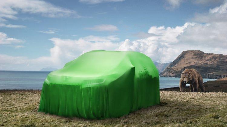 Faizsiz otomobil kampanyaları 1