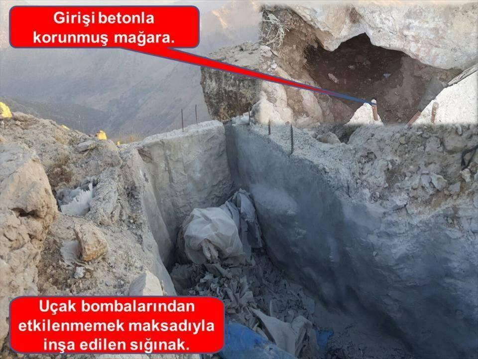 Diyarbakır'da terör operasyonu 108