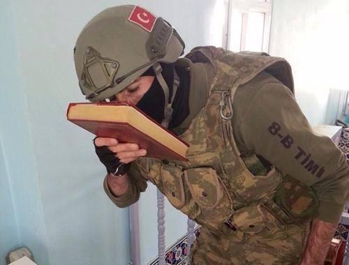 Diyarbakır'da terör operasyonu 176