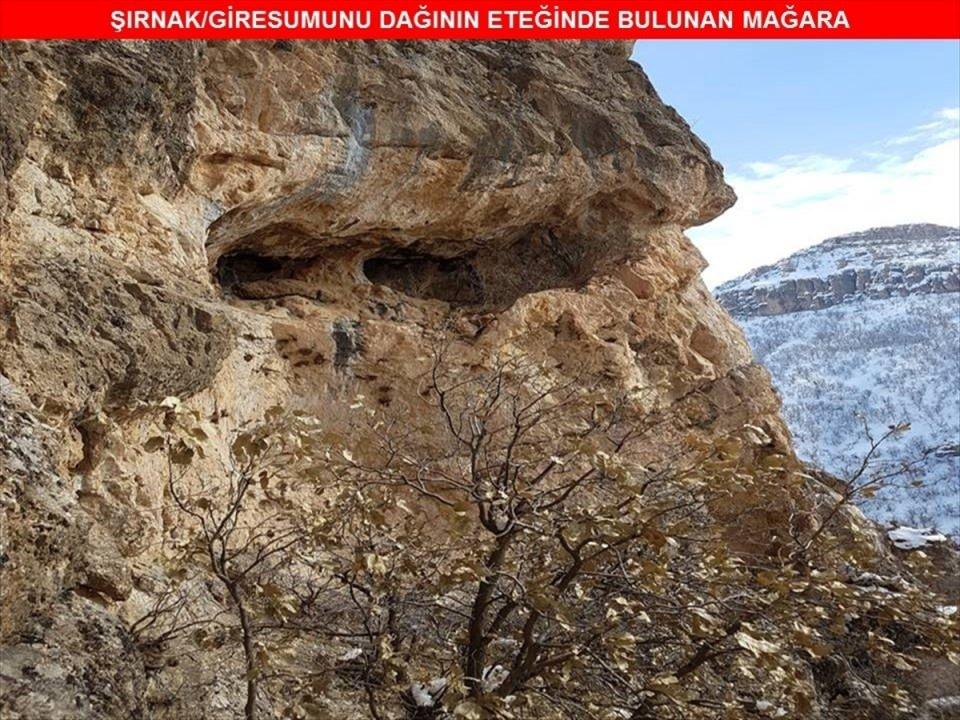 Diyarbakır'da terör operasyonu 21