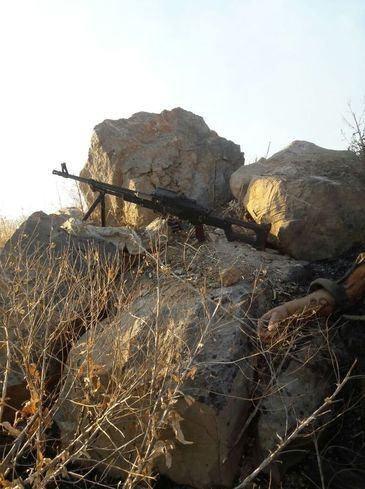 Diyarbakır'da terör operasyonu 70