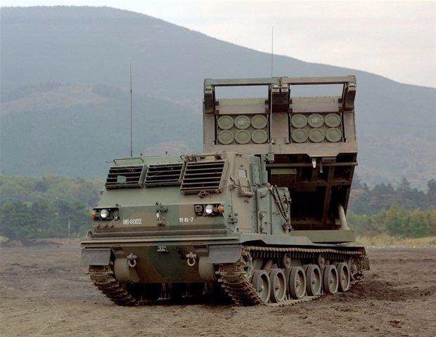 Dünyanın en güçlü 50 ordusu 104