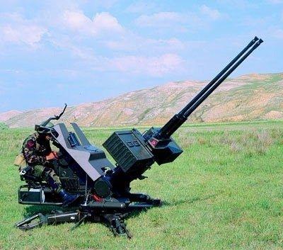 Dünyanın en güçlü 50 ordusu 113